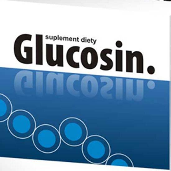 projekt marki farmaceutycznej