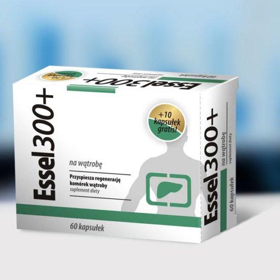 package idea opakowania farmaceutyczne