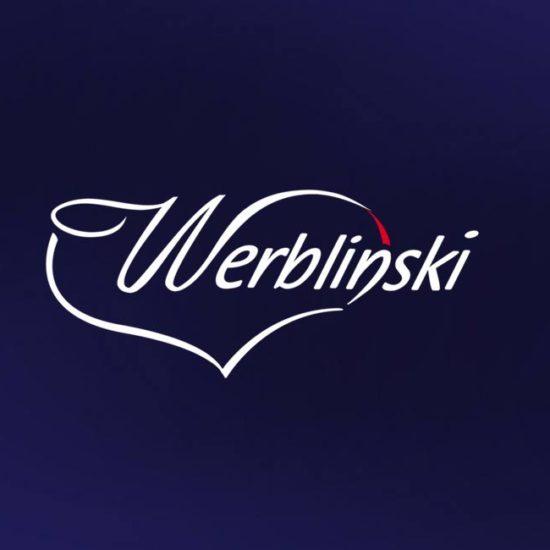 key visual werblinski