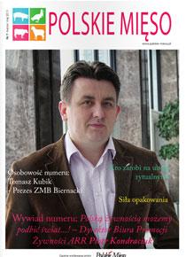 wywiad FDESIGN 2012