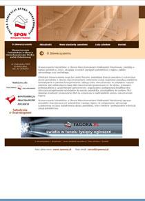 szkolenie Fdesign 2011