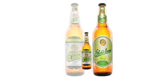 projekt marki piwnej