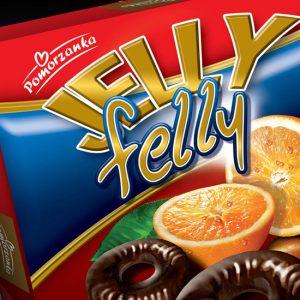 big idea linii produktów cukierniczych