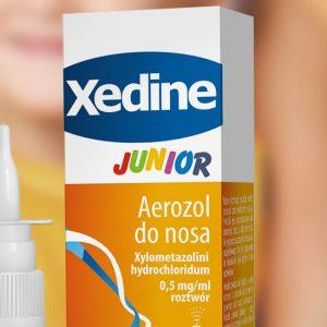projekt opakowania farmaceutycznego