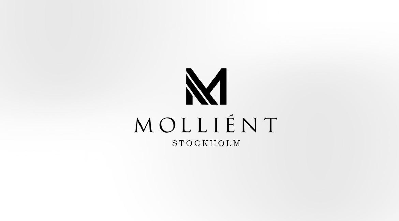 logo opakowań szwecja