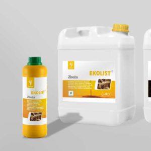 projekty etykiet na środki ochrony roślin