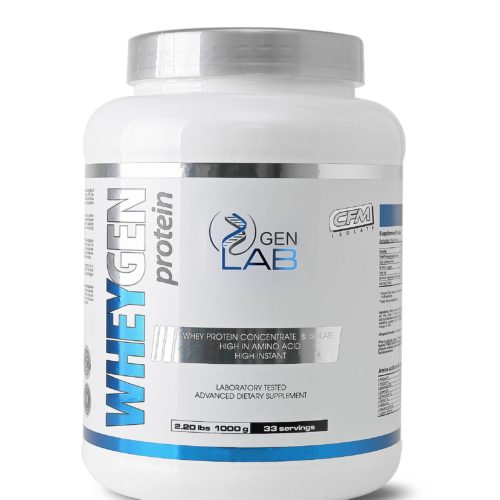 whey_gen_protein_1000g